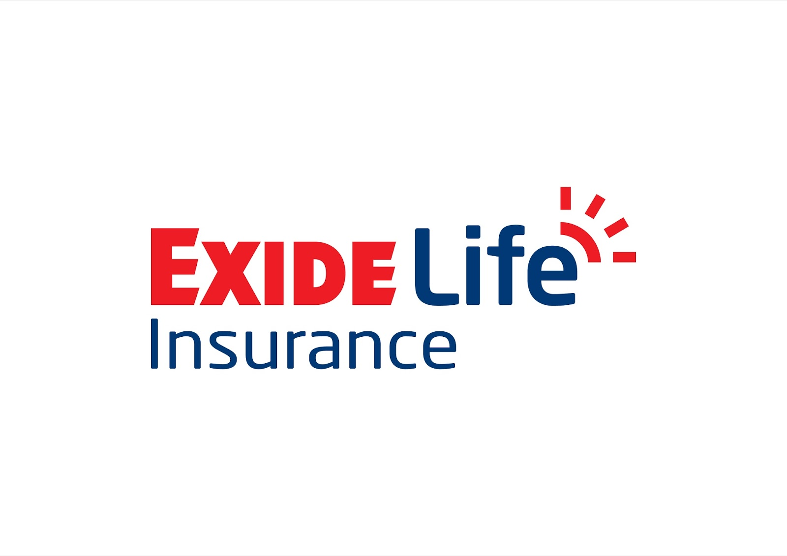 Exide Life Insurance Customer Care Toll Free Number, Contact