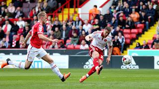 Sheffield United vs Birmingham Live Stream online Today 25 -11- 2017 England - Championship