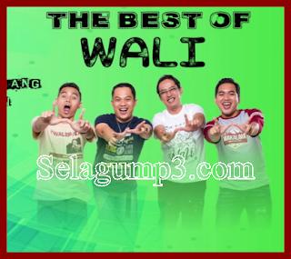Update Terbaru Lagu Wali Cover Dangdut Koplo Full Album Mp3 Terpopuler