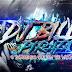QUERUBIM REMIX 2018 - DJ BILL DOS PIRATAS & DARIO ROCHA - BAIXAR GRÁTIS