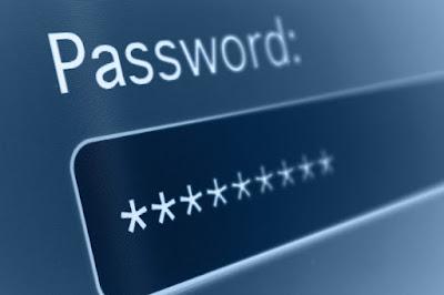 Kriteria Mereset Password Account Judi Online