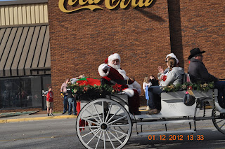 Free Bird S Adventures 2001 2014 Parade S Christmas
