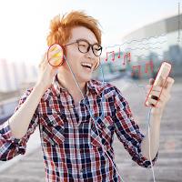dia-mundial-radio-manati