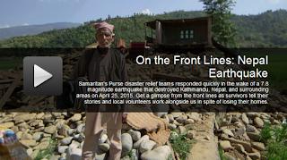http://www.samaritanspurse.org/disaster/nepal-earthquake/