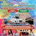 Puncak Millennial Road Safety di Kalsel Berhadiah Mobil
