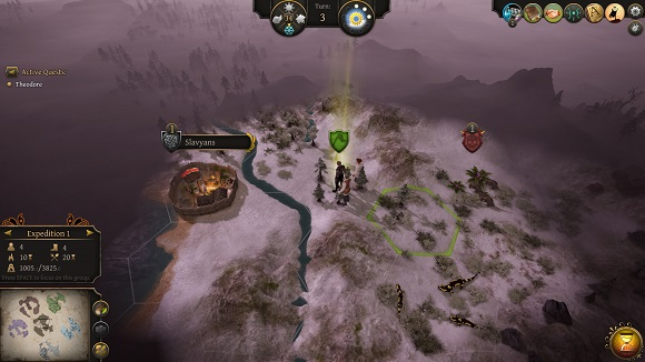 thea-2-the-shattering-pc-screenshot-www.ovagames.com-2