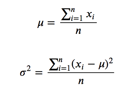 Welcome and Introduction to Fractional Differencing (FD