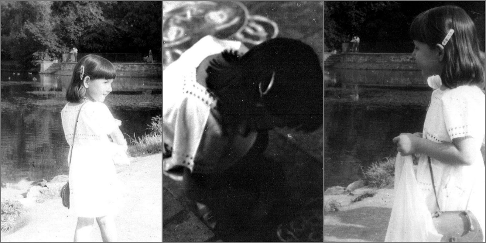 serendipity | katie | lamassu