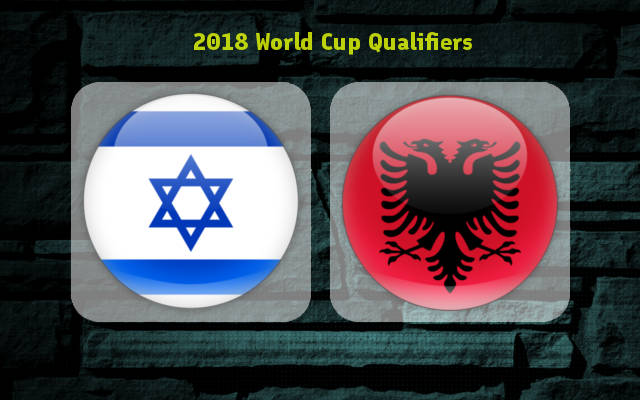ON REPLAY MATCHES YOU CAN WATCH ISRAEL VS ALBANIA SOCCER VIDEO, FREE ISRAEL VS ALBANIA  FULL MATCHES,REPLAY ISRAEL VS ALBANIA  SOCCER HIGHLIGHTS, REPLAY ISRAEL VS ALBANIA  FULL MATCHES SOCCER, ONLINE ISRAEL VS ALBANIA  FULL MATCH REPLAY, FOOTBALL VIDEO ISRAEL VS ALBANIA  FULL MATCH SPORTS,ISRAEL VS ALBANIA  FOOTBALL HIGHLIGHTS AND FULL MATCH, ISRAEL VS ALBANIA  LAST HIGHLIGHTS DOWNLOAD.
