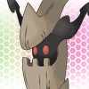 http://www.pokemothim.net/2015/04/pokemon-olimpus-cuboath.html