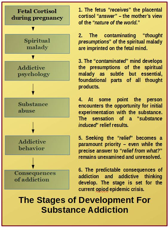 the development of addiction problems psychology essay Humanistic perspective and addiction  humanistic perspective and addiction essay humanistic psychology essay.