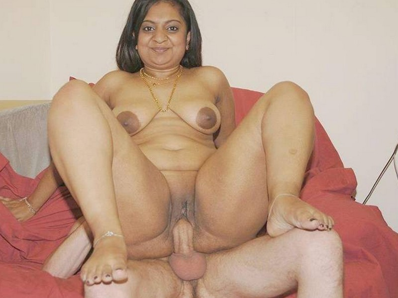 Marathi Girl Nude Photo