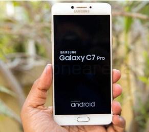 Spesifikasi Android Samsung Galaxy C7 Pro,samsung c7 pro indonesia,samsung c5 pro 2016,kapan samsung c7 pro rilis di indonesia,spesifikasi samsung c5 pro,samsung c7 pro vs c7,galaxy c5 pro,kapan samsung c7 rilis di indonesia,samsung galaxy c5 spesifikasi
