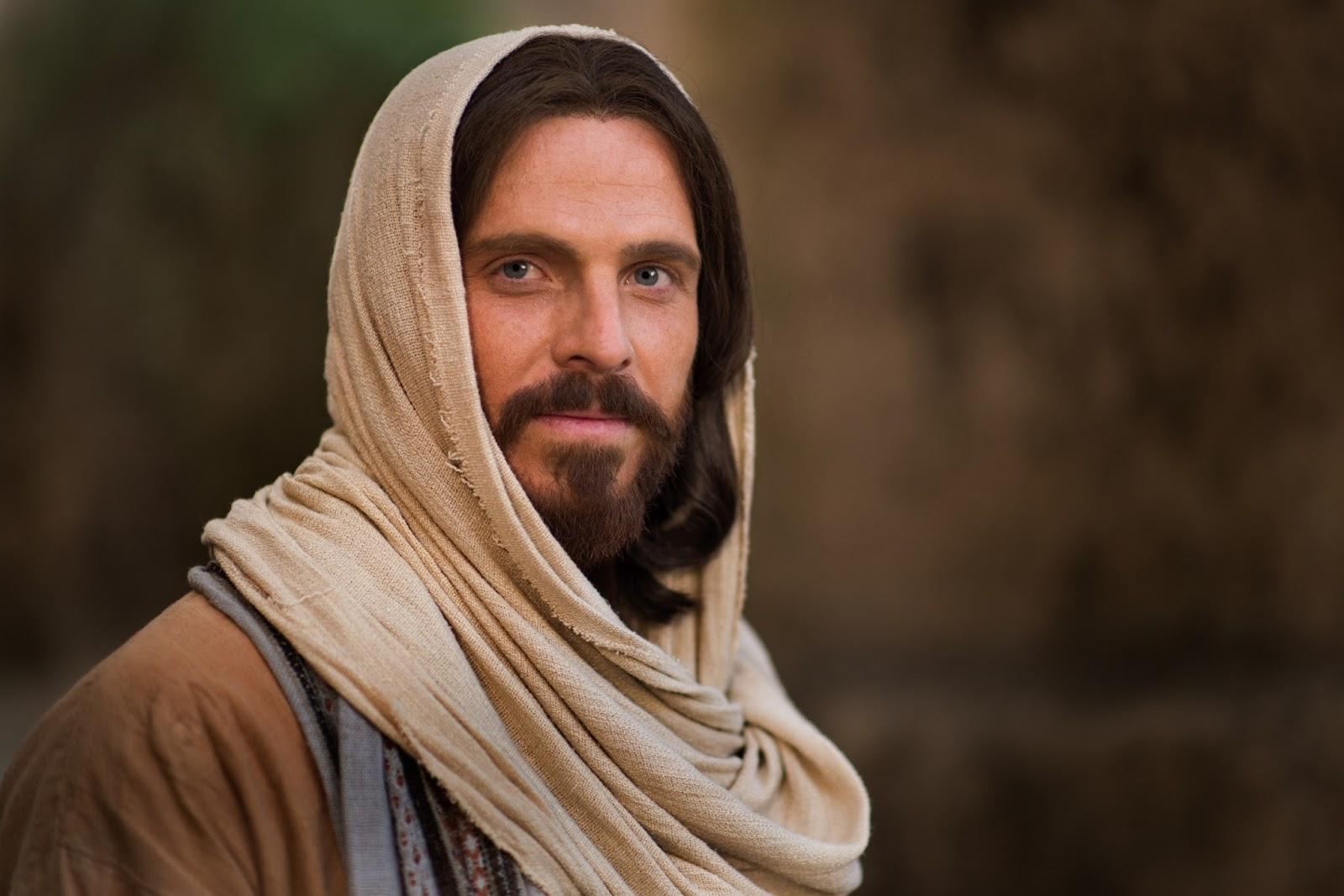 my little sunshines lds faith and beliefs jesus christ my