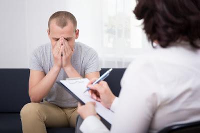 Enfermedades y factores psicológicos