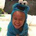 Blac Chyna shares cute photo of her son