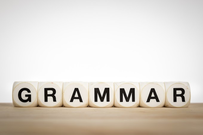 Top 20 Grammars And Meaning You Will be Shocked exists, number 3, Cacodemonomania
