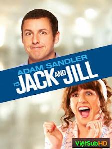 Jack Và Jill