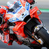 MotoGP : ThaiGP : Lorenzo passed fit to race this weekend- ThaiGP