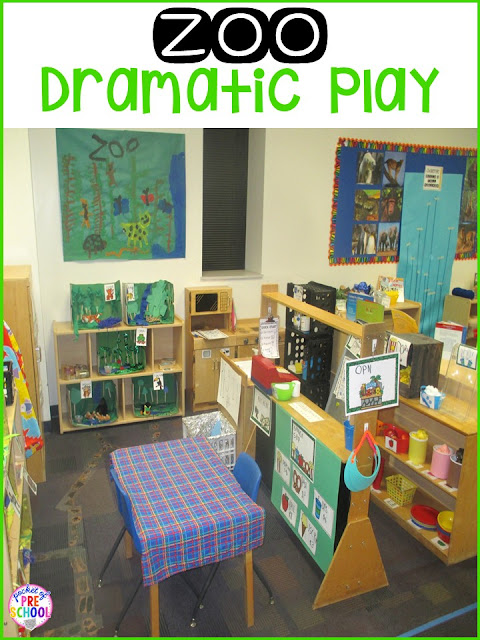 drama activities for kids pdf