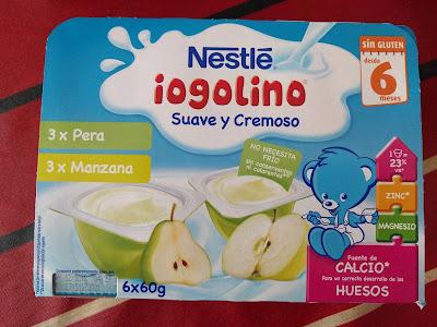 yogolino-manzana-pera-tarrina