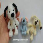 https://translate.google.es/translate?hl=es&sl=en&tl=es&u=http%3A%2F%2Fwww.amigurumitogo.com%2F2017%2F06%2Fminiature-crochet-puppy.html