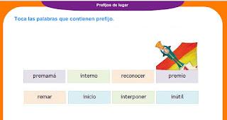 http://www.ceiploreto.es/sugerencias/juegos_educativos_4/3/2_Prefijos_lugar/index.html