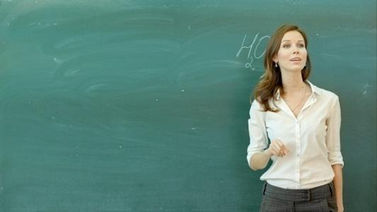 Öğretmenlerin Sürekli Söylediği 15 Laf