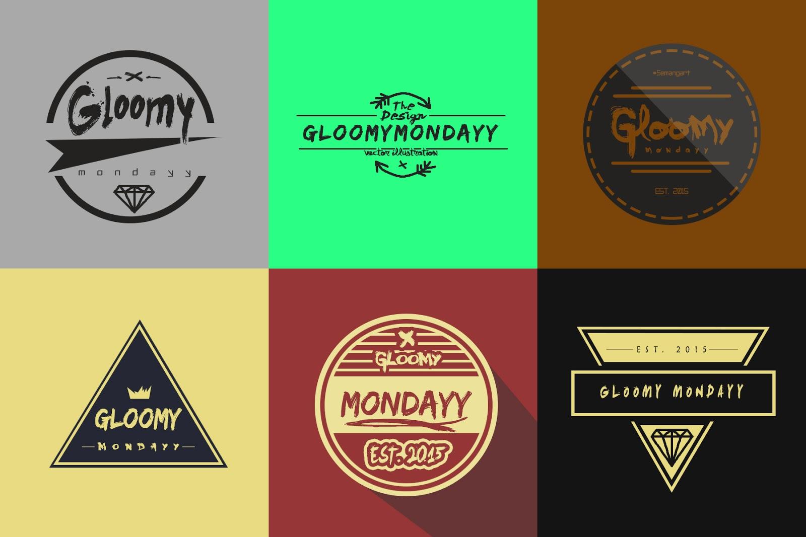 80 Koleksi Gambar Keren Buat Logo HD Terbaik
