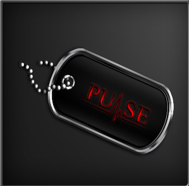 .:Pulse:.Mainstore