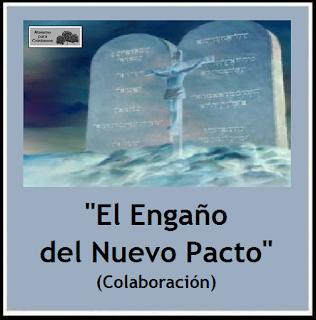 https://ateismoparacristianos.blogspot.com/2018/03/el-engano-del-nuevo-pacto-colaboracion.html