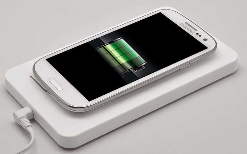 Hasil gambar untuk Cara Menjaga Batre Smartphone Tetap Awet dan Tahan Lama