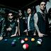 Download Kumpulan Lagu Mp3 Avenged Sevenfold Terbaru Full Album