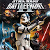 Download Games Star Wars Battlefront II-GOG
