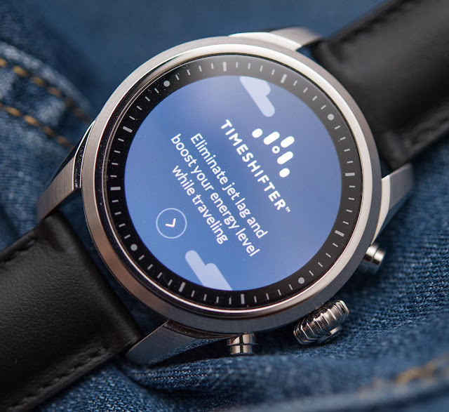 Tinh-nang-thong-minh-Montblanc-Summit-II-Summit2-Smartwatch-aBlogtoWatch
