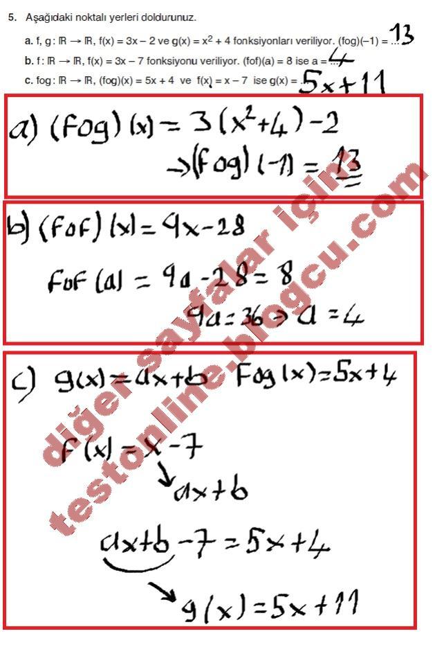 matematik-10.sinif-sayfa-74-soru-5
