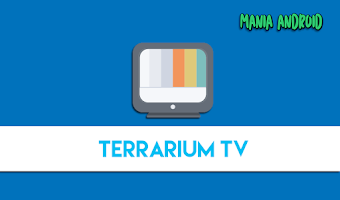Terrarium TV - Watch All Free HD Movies and TV Shows v1.9.2 [Premium]