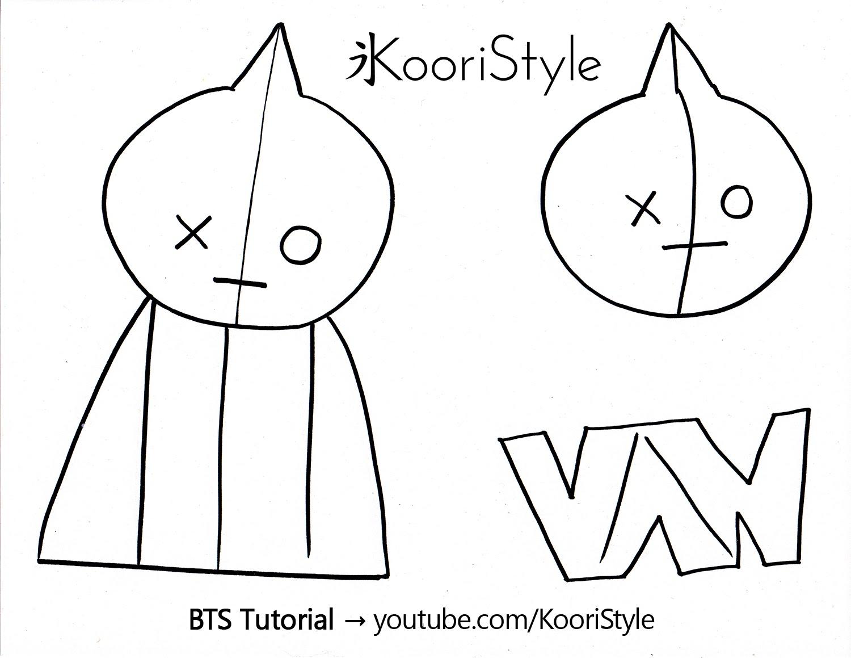 Koori Style