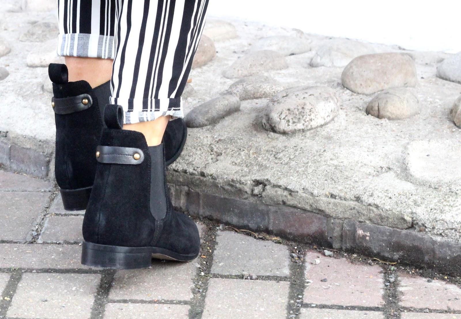 copper-garden-blog-shoeaholics-brand-collaboration-kurt-geiger-shoes