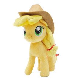 My Little Pony Applejack Plush by Nici