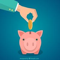 Najlepsze lokaty i konta oszczędnościowe na wrzesień 2017 r. - ranking lokat na blogu Bankobranie
