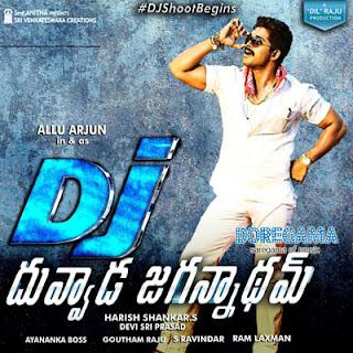 Duvvada Jagannadham,Duvvada Jagannadham DJ Songs,Duvvada Jagannadham Dj Mp3,Duvvada Jagannadham songs,Duvvada Jagannadham mp3