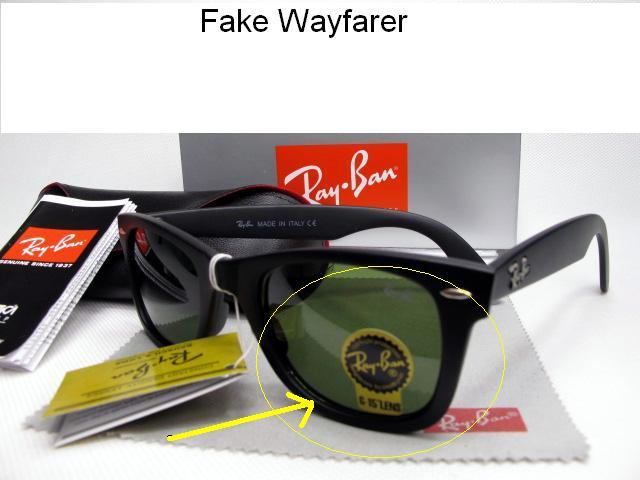 Nuovi Prodotti a550d 6cd99 ochelari de soare ray ban in romania: Cum depistezi site ...