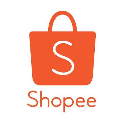 Peluang Bisnis Online Di Shopee