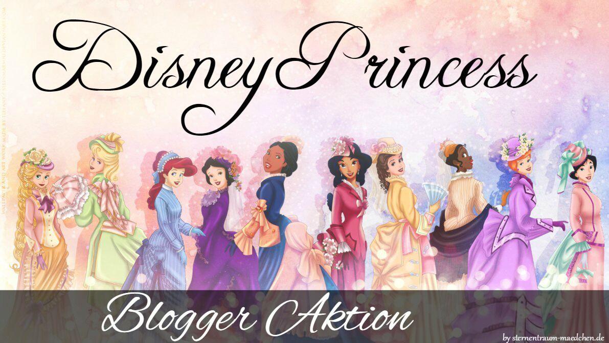 Fantastisch Frei Färbende Prinzessin Seiten Fotos - Malvorlagen Von ...