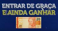 Grávidas de Curitiba: Ganhe 20 reais em compras!