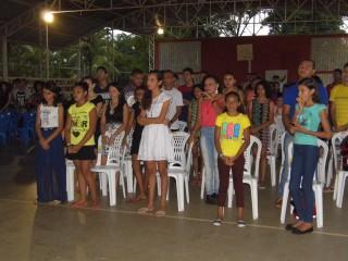http://www.acessocristao.com.br/2017/02/rebanhao-santa-missa-marca-o-inicio-do.html