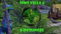 http://simsvilla5.blogspot.hu/p/sims-villa-6-reszek.html