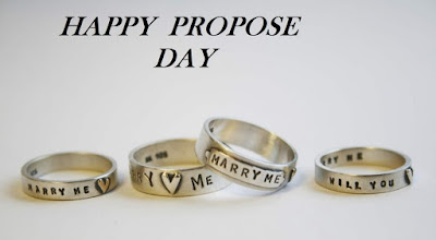 Happy Propose Day 2018 Whatsapp DP Free Download
