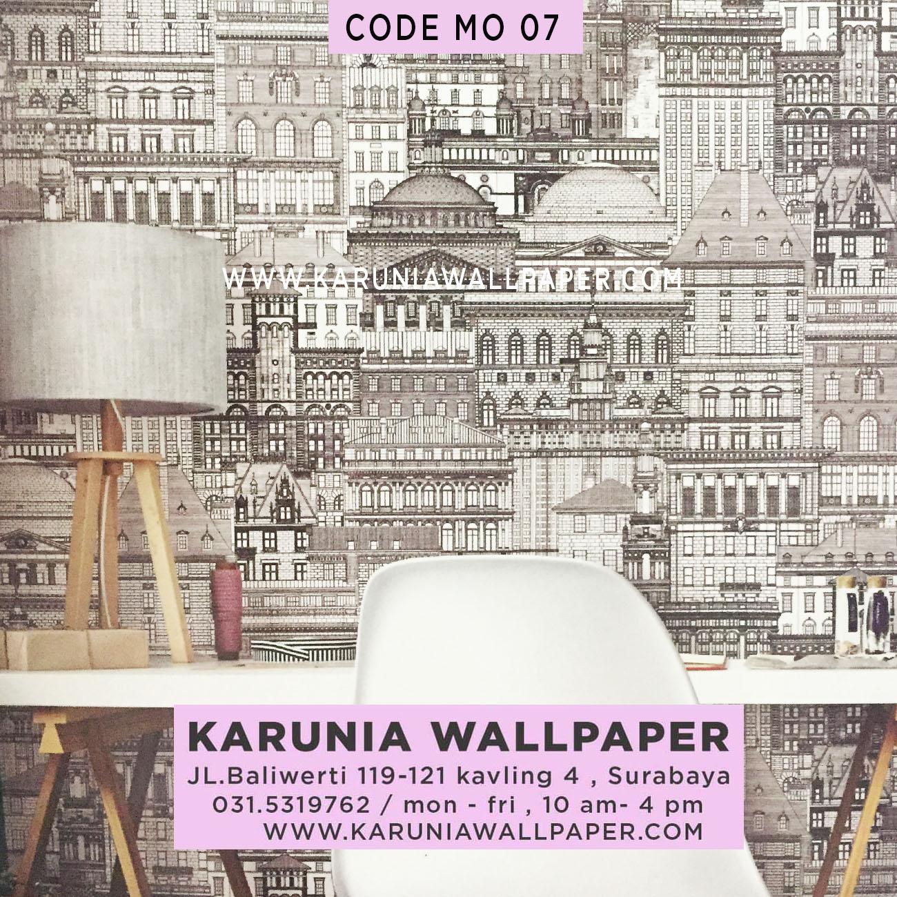 jual wallpaper dinding dekorasi rumah murah
